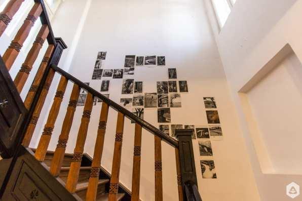 Ivan Gallery (15)