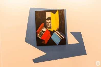 Ivan Gallery (2)