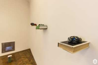 Ivan Gallery (5)