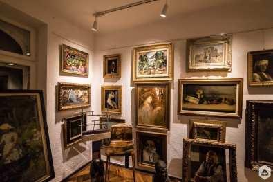 Rotenberg Uzunov Gallery (10)