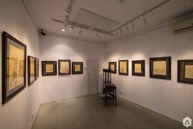 Rotenberg Uzunov Gallery (2)