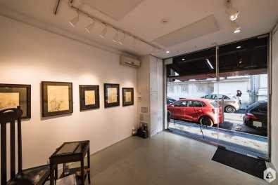 Rotenberg Uzunov Gallery (3)