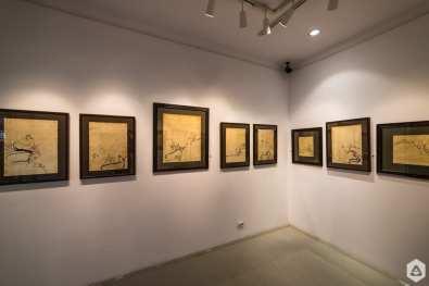 Rotenberg Uzunov Gallery (4)