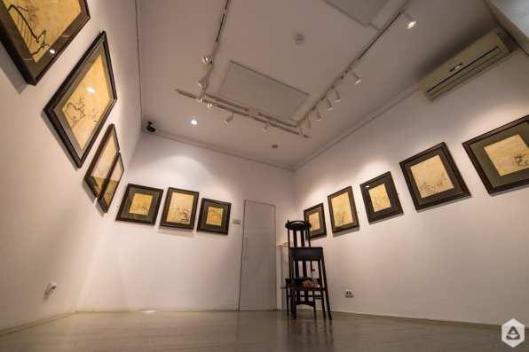 Rotenberg Uzunov Gallery (7)