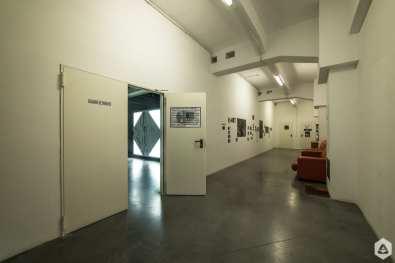 Salonul de Proiecte (1)