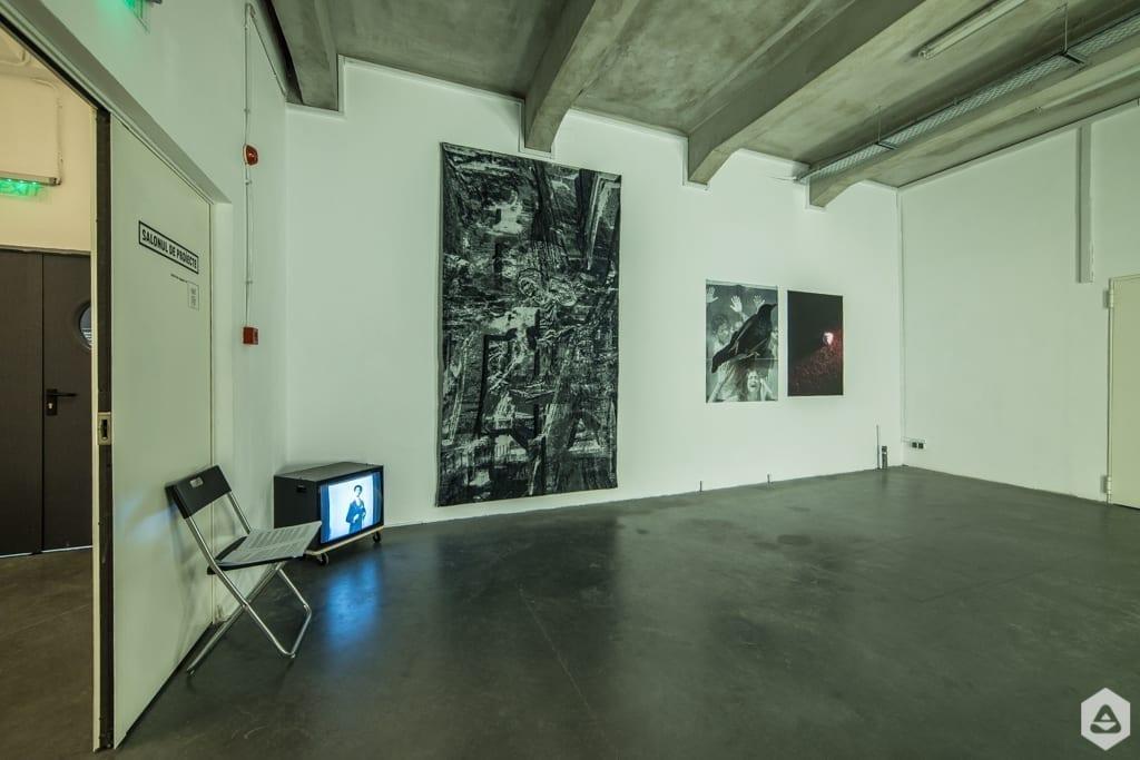 Salonul de Proiecte (9)