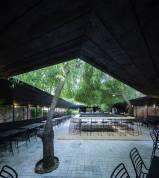 Edo Garden photo ©Radu Malasincu
