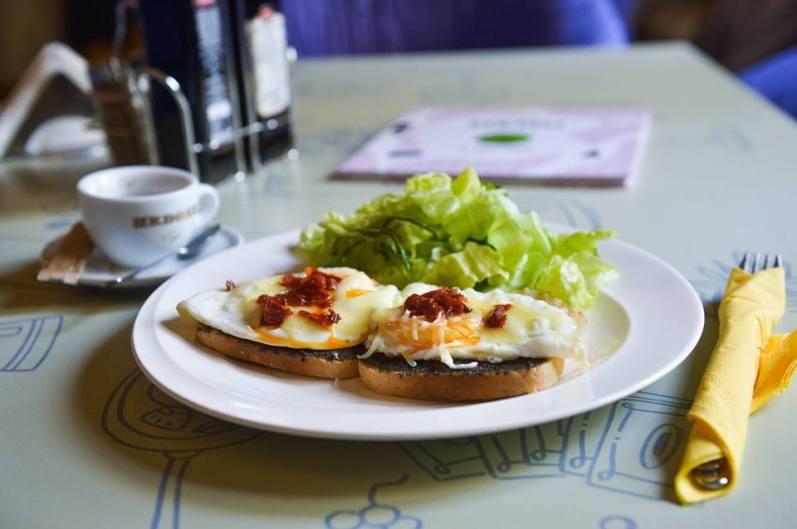 lente breakfast 1