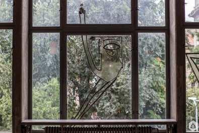 Skinny Bunny @ Sala Omnia Un Hidden Bucharest