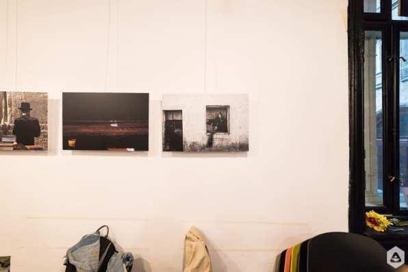 Expozitia Fotopoetica 11 @ Ceainaria Librariei Carturesti (13)