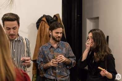 Expozitia Fotopoetica 11 @ Ceainaria Librariei Carturesti (19)
