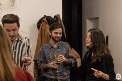 Expozitia Fotopoetica 11 @ Ceainaria Librariei Carturesti (20)