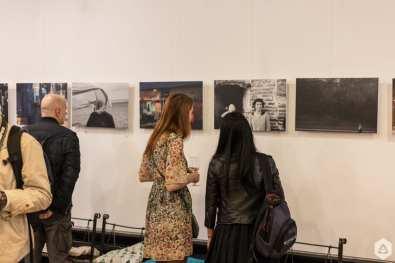 Expozitia Fotopoetica 11 @ Ceainaria Librariei Carturesti (5)