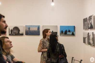 Expozitia Fotopoetica 11 @ Ceainaria Librariei Carturesti (8)