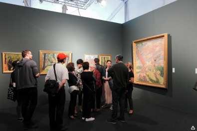 Art Safari 2018
