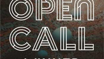 Winner: OPEN CALL Un-hidden Bucharest II