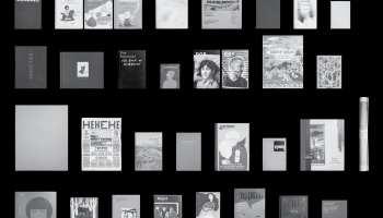 """""""Cele mai frumoase cărți din România"""" își anunță finaliștii"""