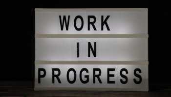 13032019_Work in Progress0