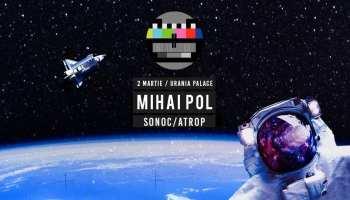 Mihai Pol x No Signal