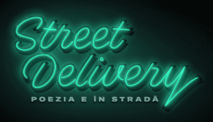 street delivery 2019