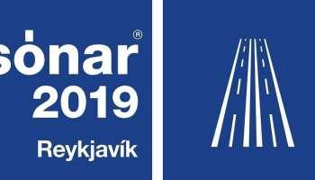 Sónar Reykjavik 2019