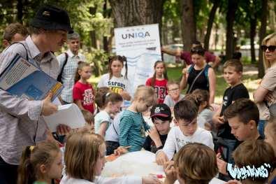 Interview with Tobias Barenthin Lindblad (SE) – Un-hidden Bucharest [en] urban vibes md