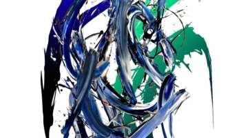 MEGURU YAMAGUCHI   Shadow Pieces  GR gallery   New York