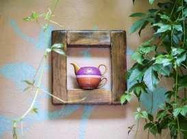 bohemia tea 4
