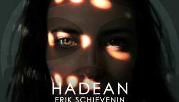 Erik_Schievenin_Hadean