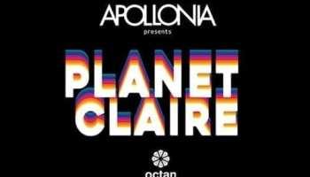 Apollonia_octan_ibiza
