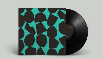 Alex Font - Inspirational EP [Acme] front