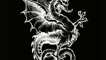 "EBM-influenced technopunk: Red Nailmaker releases new EP ""Basilisk"" Wunderblock Records"