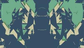 Amorf - Ancient Future EP [Amphia] front