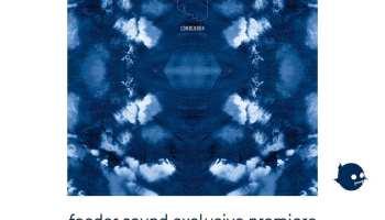 exclusive premiere Scott Kemp - Xion / Josh Wicks - Walking [LDN]