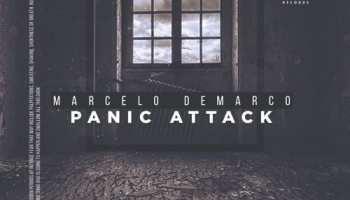 Marcelo Demarco - Panic Attack [Suro]
