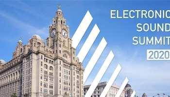 Electronic Sound Summit 2020
