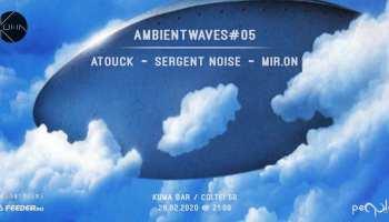 soundsphere ambientwaves 05