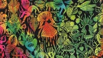 maifaunu - microwave cosmjn remix 01