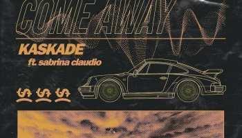BLOND:ISH Remixes Sad Money & Kaskade 'Come Away' ft. Sabrina Claudio