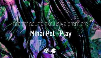 Mihai Pol - Play - Retrospections 5