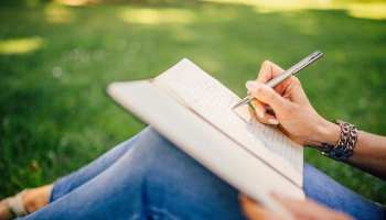 Atelier online de Scriere creativă