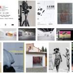 18 expoziții de artă contemporană pe care le poți vizita în această toamnă