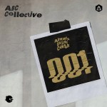 exclusive premiere: ABC Collective (Bread&Butter, Herck) - Fly Prjek [Always Bring Cash]
