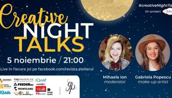 creative-night-talks_fbevent_noi5-e9c4b014