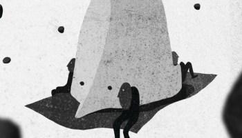 Vlf - Falling EP (incl. Mihai Pol remix) [Maru] 01