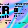 One Night Gallery și Leo Burnett lansează XR Month, festivalul prin care redescoperi Bucureștiul în realitate augmentată