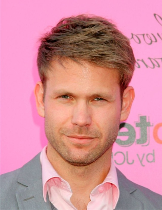 best short haircuts for men 2015 – feed inspiration