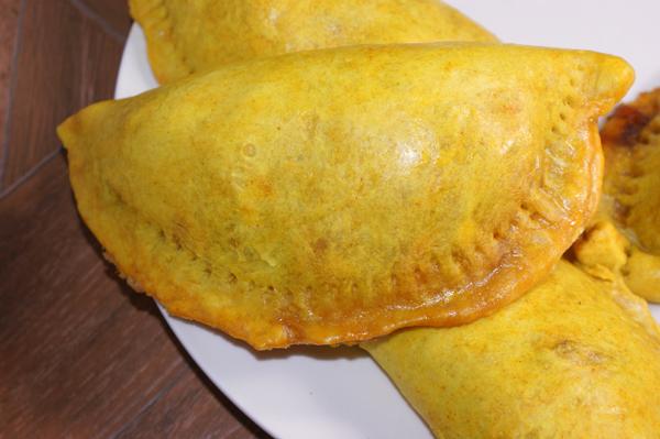 recipe: jamaican burger recipe [20]