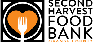 Image result for Second Harvest Food Bank Orange County