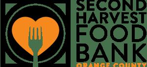 Image result for Second Harvest Food Bank Orange County